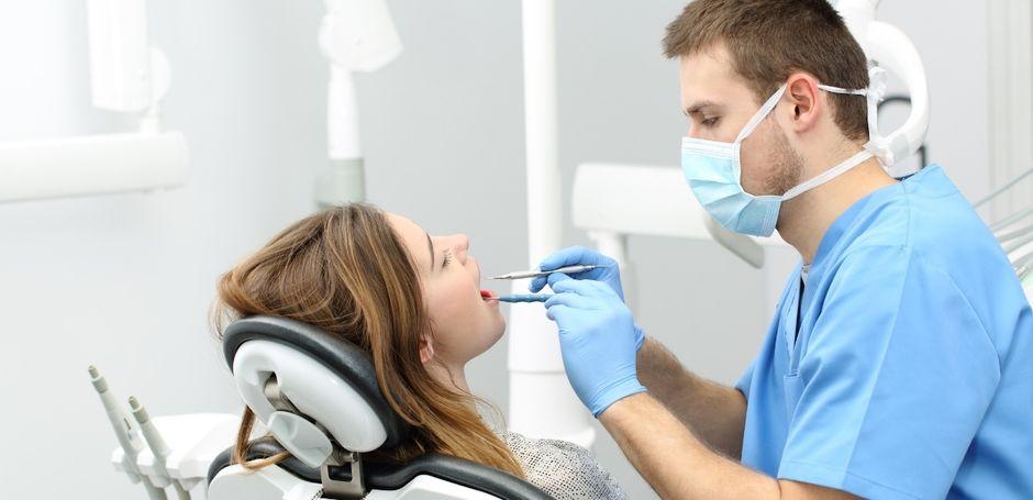 Консультация ортодонта
